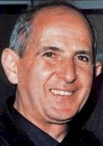 Джузепе Пулизи