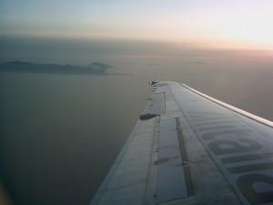 Над Сицилия