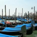 Край Сан Марко - Венеция
