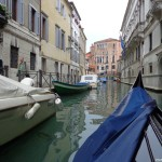 Просто Венеция