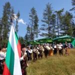 Мигове от събора в Копривщица - 14