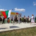 Мигове от събора в Копривщица - 15