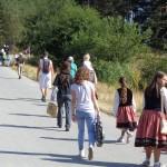 Мигове от събора в Копривщица - 20