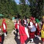 Мигове от събора в Копривщица - 22
