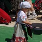 Мигове от събора в Копривщица - 6
