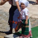 Мигове от събора в Копривщица - 7