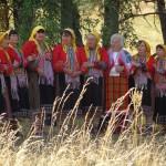 Мигове от събора в Копривщица - 13