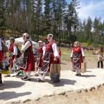 Мигове от събора в Копривщица - 17