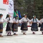 Мигове от събора в Копривщица - 18