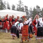 Мигове от събора в Копривщица - 19