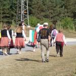 Мигове от събора в Копривщица - 3