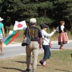 Мигове от събора в Копривщица - 2