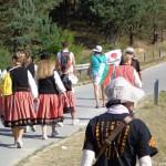Мигове от събора в Копривщица - 4