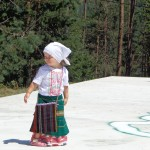 Мигове от събора в Копривщица - 5