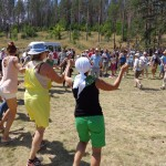 Мигове от събора в Копривщица - 24