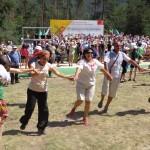Мигове от събора в Копривщица - 25