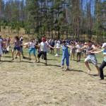 Мигове от събора в Копривщица - 8